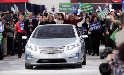 Image:Chevrolet Volt