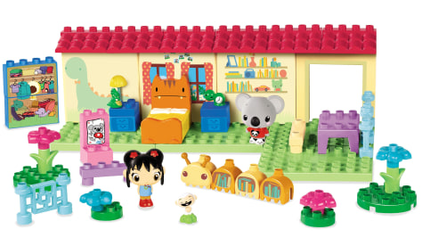 Image: Ni hao kai-la toys