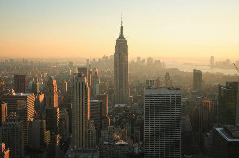 Image: NYC
