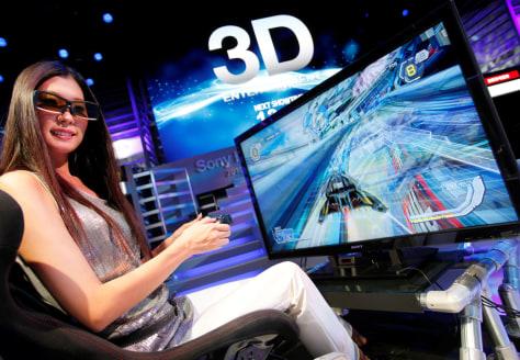 Image:3-D TV