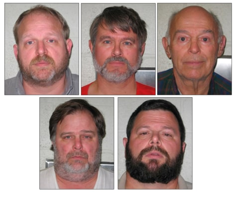 Bates city mo sex abuse