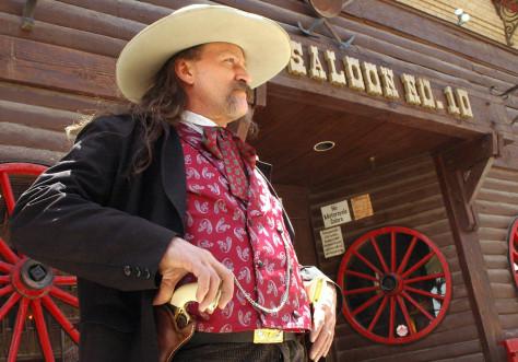 Remington casino blackjack