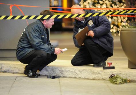 Image:Crime scene