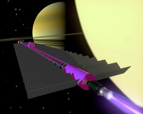 Image: Fusion drive
