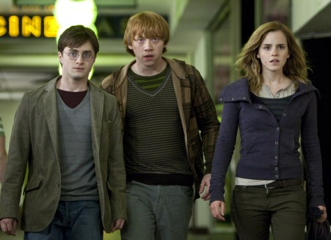 "Image: ""Harry Potter and the Deathly Hallows"""