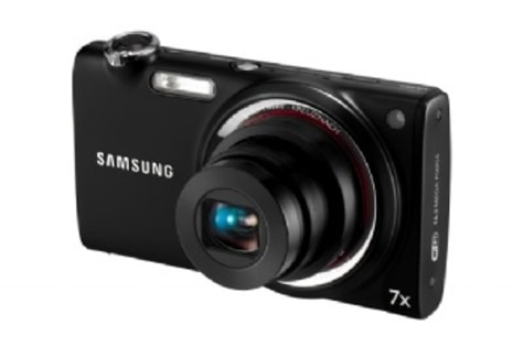 Image: Samsung CL80
