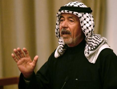 Image: Ali Hassan al-Majid