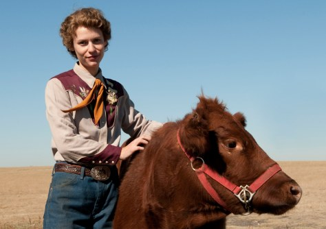 temple grandin autism Here is some information regarding future horizons' upcoming autism/asperger's conference in spring, tx on friday, february 6, 2015, at faithbridge church.