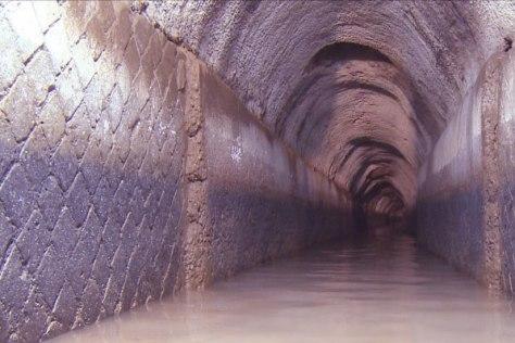Image: Aqueduct