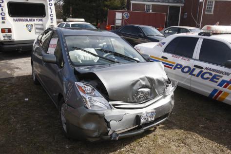Image: 2005 Toyota Prius