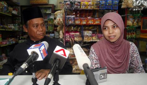 Image: Kartika Sari Dewi Shukarno