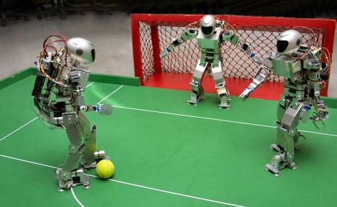 Image: RoboGames