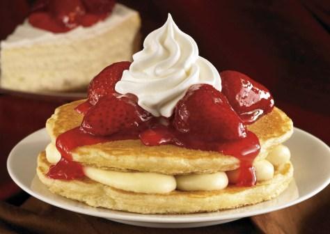 Image: Pancake Stackers