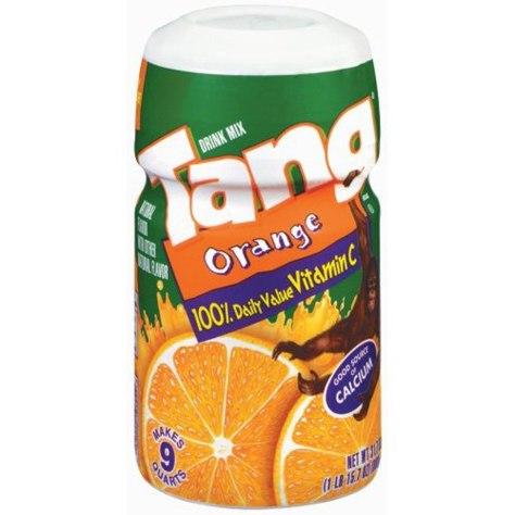 Image: Tang