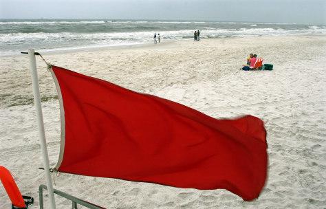 Image:Pensacola Beach, Fla.