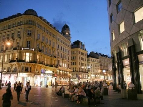 Image: Vienna