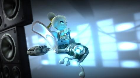 Image: LittleBigPlanet 2