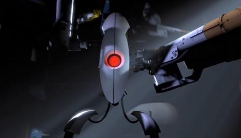 Image: Portal 2