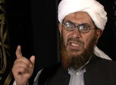 Mustafa Abu al-Yazid, Al-Qaeda leader allegedly killed on Afghan-Pakistan border