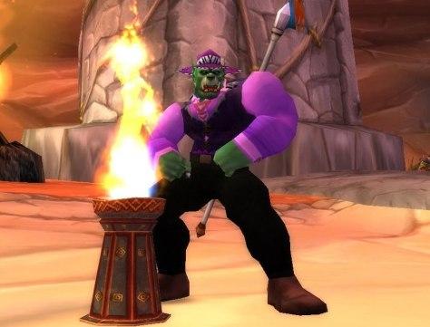 Image: World of Warcraft