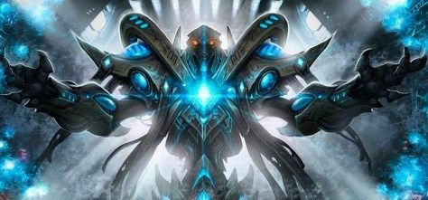 "Image: ""StarCraft"""