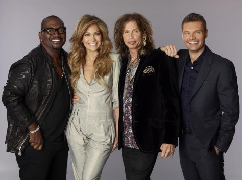 "Image: ""American Idol"""