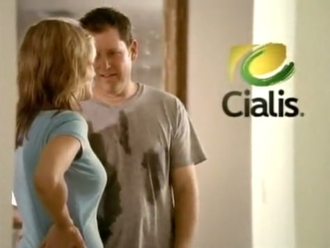 cialis print advertisement - photo #26