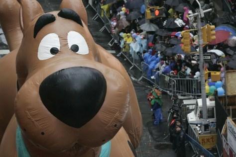 Image: Scooby Doo