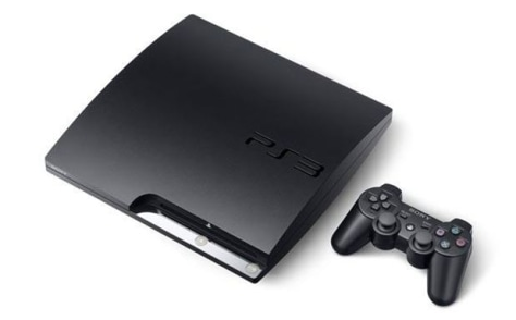 Five great PS3 games for the holidays - Technology & science - Tech