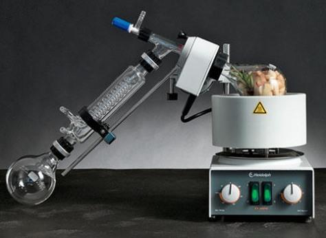 science gadgets