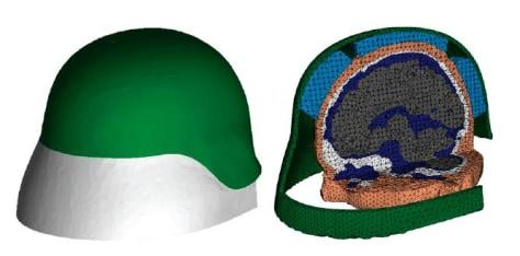 Image: Helmet