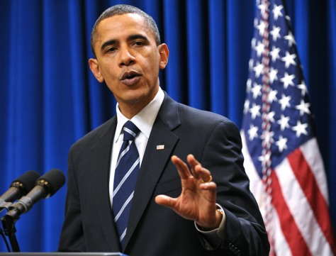 Image:President Barack Obama