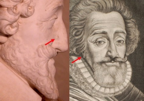 Image: Henry IV