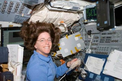 christa mcauliffe essay Christa mcauliffe essay @jdbsinmydreams section one to a text i have never seen then i worte an essay on that text and to kill a mocking bird which we have done.
