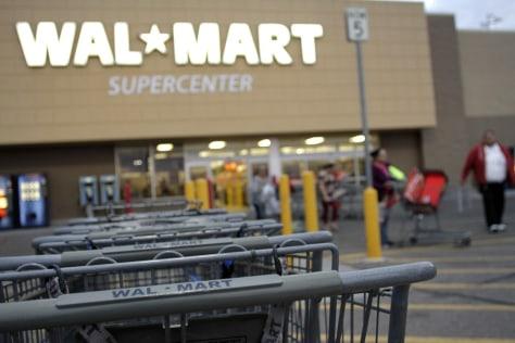 Image:A Walmart Supercenter