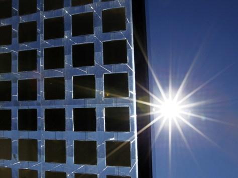 Image: Solar panel