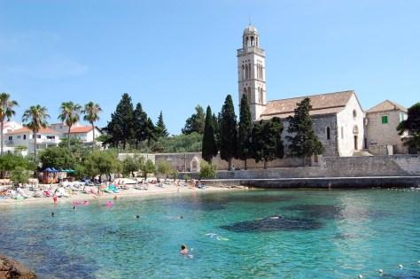 Image: HVAR, Croatia