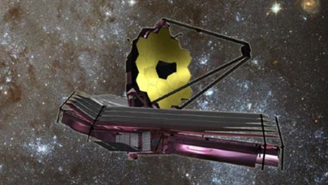 plan to scrap new telescope riles up scientists technology