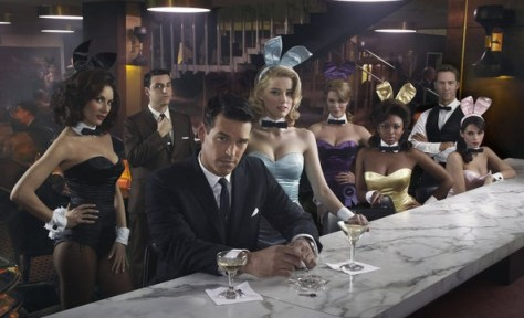 "Image: ""The Playboy Club"""
