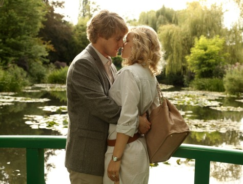 Image: Midnight in Paris
