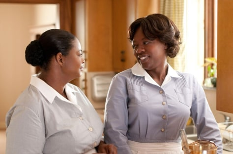 "Image: ""The Help"""