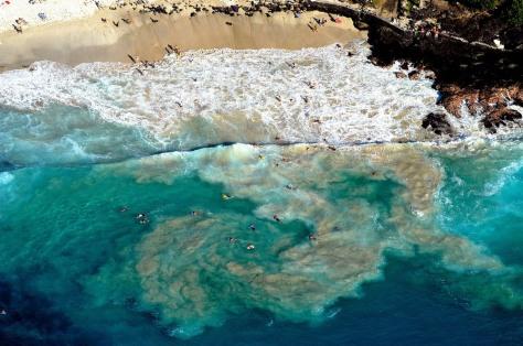Image: Kailua-Kona, Hawaii