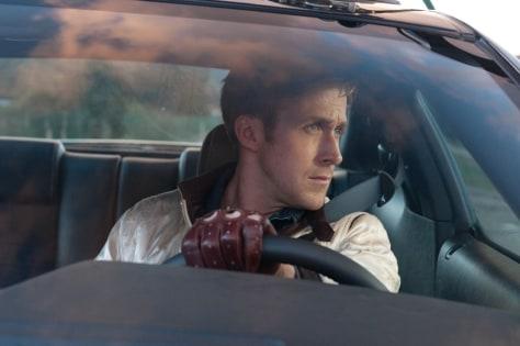 Image: Drive