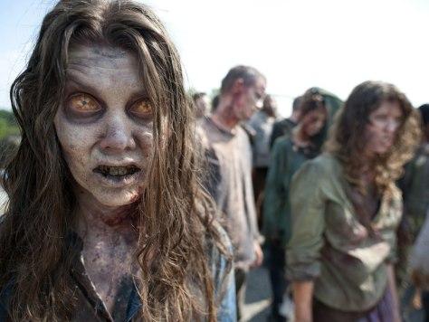 Image: Zombies