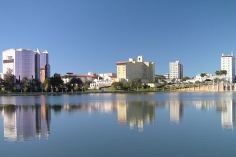 Image: Lakeland-Winter Haven, Fla.