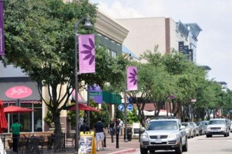 Plano, Texas, tops list of America's safest cities
