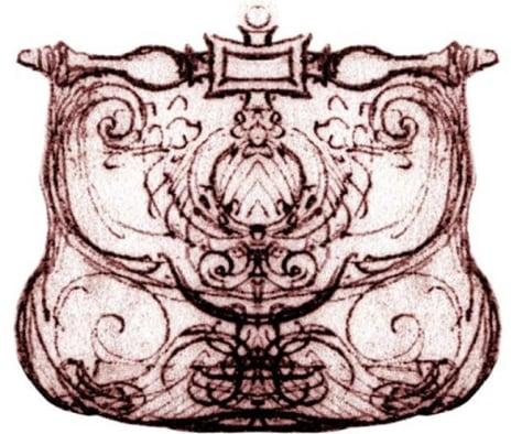 Leonardo Da Vinci Fashion Designer Technology Science Science Discoverynews Com Nbc News