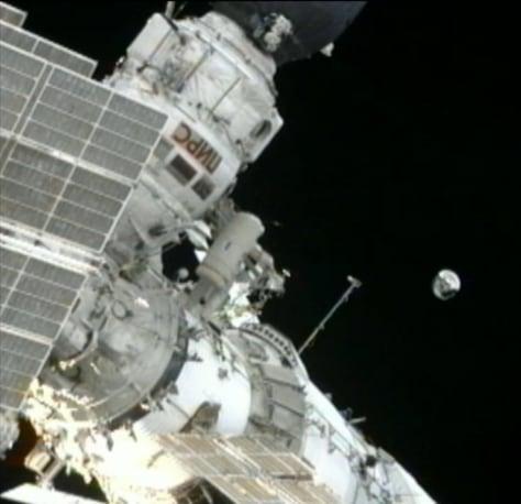 Image: Spaceball
