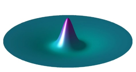 "Image: Still from an animation illustrating ""sombrero uplift."""