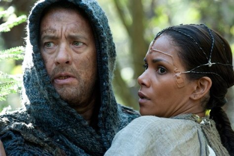 "Image: Scene from ""Cloud Atlas"""